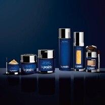 Skin Caviar Collection